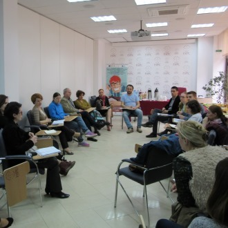 Employers in Cluj are keen to continue to offer valuable traineeships for FSPAC students