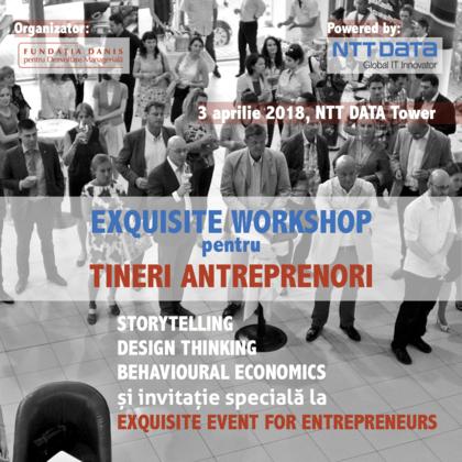 https://fundatiadanis.ro/consultanta-pentru-programul-erasmus-for-young-entrepreneurs-pentru-participantii-la-exquisite-workshop-pentru-tineri-antreprenori/
