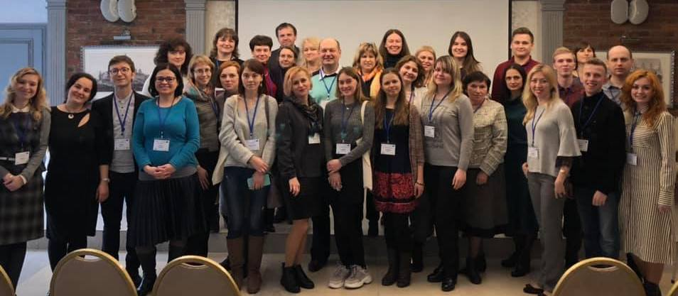 https://fundatiadanis.ro/enpower-conference-new-bridges-to-support-young-people-from-ukraine/?lang=en